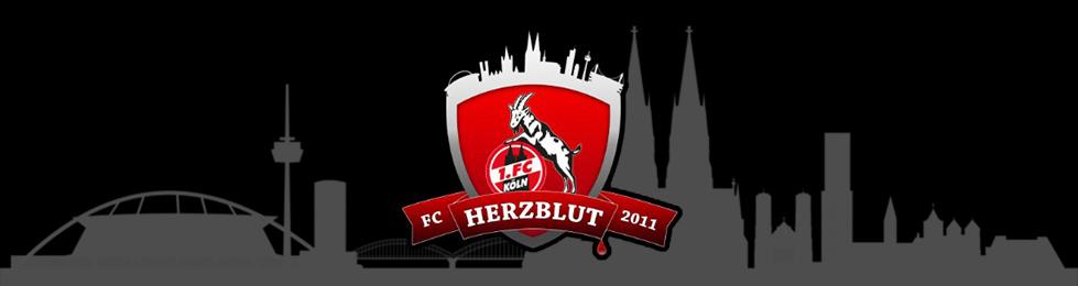 FC Herzblut 2011